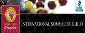 internationalsommelier